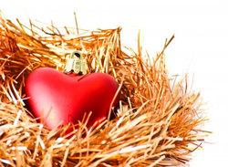 Såhär kan du sätta guldkant på tre klassiska presenter Alla Hjärtans Dag-presenter