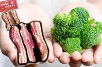 Veckans vinnare: Såhär räddar vi världen med Bacon air fresheners