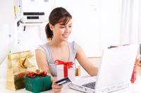 Såhär lyckas du med dina julklappsköp på nätet - spara tid och pengar!