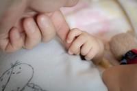 5 bra presentförslag när kompisarna precis fått barn