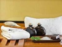 7 härliga produkter som förgyller badet
