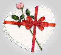 7 romantiska bröllopspresenter