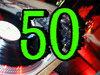 50 grymma partypresenter till röjarfesten