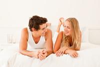 11 presenter din pojkvän gärna testar - men inte vågar köpa själv