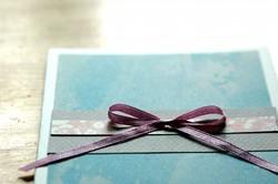 5 presenter som knappt kostar någonting