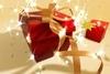 10 bra julklappar som passar till en hel familj