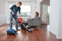 Husarbeten numera möjligt att ge som julklapp för företag