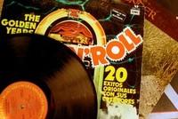 Åtta presenter till kompisen som fastnade någonstans mellan 70- och 80-talet