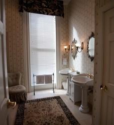 Vett och etikett när du ger badrumspresenter - 10 tips och presentförslag
