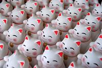10 presenter som bevisar att japanerna är spritt språngande galna
