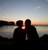 Bröllopsdagspresenter till din älskade