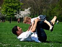 13 fars dag-presenter till olika typer av pappor