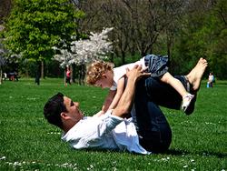 Hitta fars dagpresenten till just din pappa