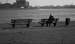 10 presenter som lyser upp den ensammes vardag