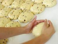 8 hjälpredor i köket som kommer att få din bakglada vän att baka ännu mer