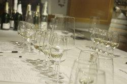 Champagneprovning som upplevelse - såhär går det till