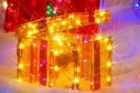 10 tips på presentboxar med mer än en julklapp