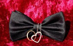 8 gåvor att ge bort till mannen i ditt liv