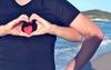 9 sätt att visa omvärlden kärleken mellan dig och din partner