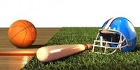 10 sportiga grejer som garanterat gläder sportnörden i din närhet