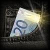 8 presenter som får din pengaförvaring att bli lite roligare