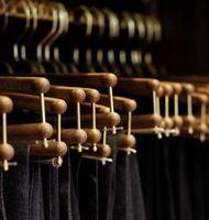 10 presenttips för den klädtokige i din närhet