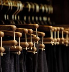 Ta hand om dina kläder med dessa 10 presenttips