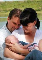 10 finurliga inflyttningspresenter att ge bort till nyblivna föräldrar