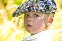 8 snygga hattar som du kan bära med stolthet
