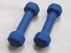 12 perfekta presenter till träningsnörden i din närhet