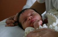 9 presenttips till den gravida eller nyblivna mamman