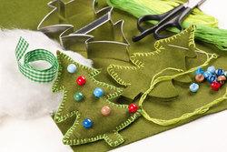 7 adventskalendrar för små julklappar du kan göra själv