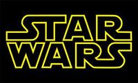 Julklapparna alla barn kommer vilja ha efter Star Wars-premiären