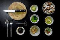 De 10 smartaste prylarna till köket