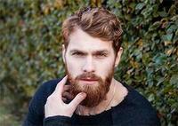 12 julklappar till mannen med ett respektingivande skägg