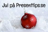 Jul på Presenttips.se