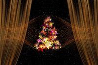 Databas med ALLA julfilmer på nätet