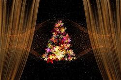 Nu släpps en databas med ALLA julfilmer på nätet