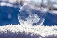 Tips på hur man kan minska miljöpåverkan i julhandeln i år
