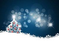 11 julklappar som lyser upp i vintermörkret