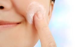 11 hudvårdsprodukter som din mamma kommer att älska
