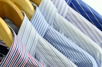 6 praktiska presenter för din pojkväns garderob