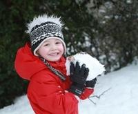 10 bra julklappar som håller barnen sysselsatta i mellandagarna