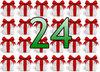 24 julklappstips till var och en i hela familjen