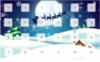 Julkalender med en massa bra erbjudanden på julklappar