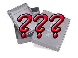 En magisk plånbok - eller hur funkar det?