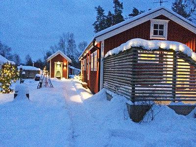 Foto från Loppis Högaskog
