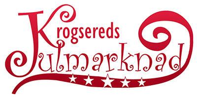 Foto från Krogsereds julmarknad