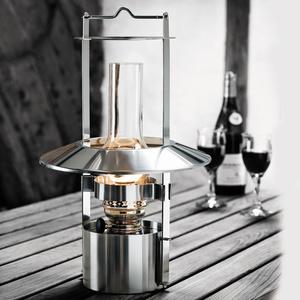Skeppslampan Stelton Classic