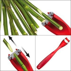 Blomsnittare - Skär snittblommor enkelt!